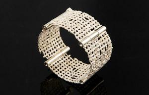 mesh-link-bracelet.jpg