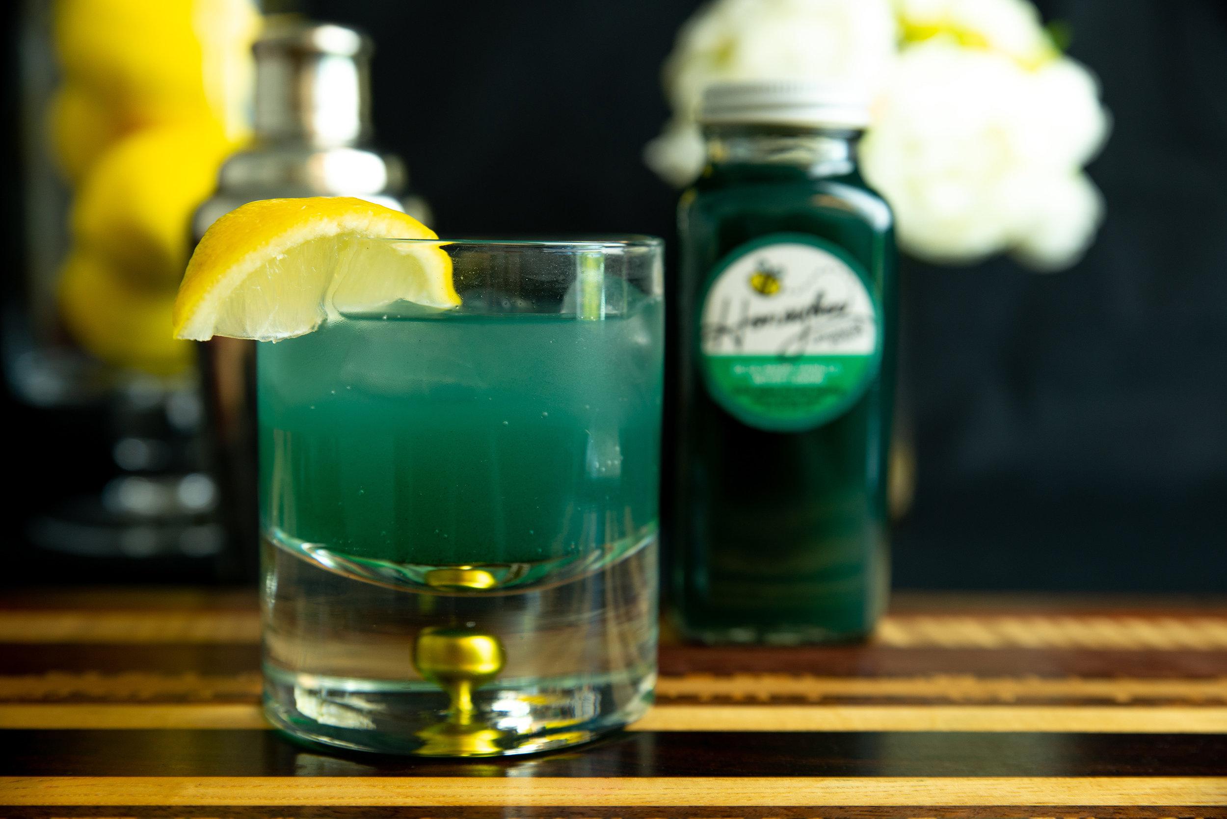 blue drinksm.jpg