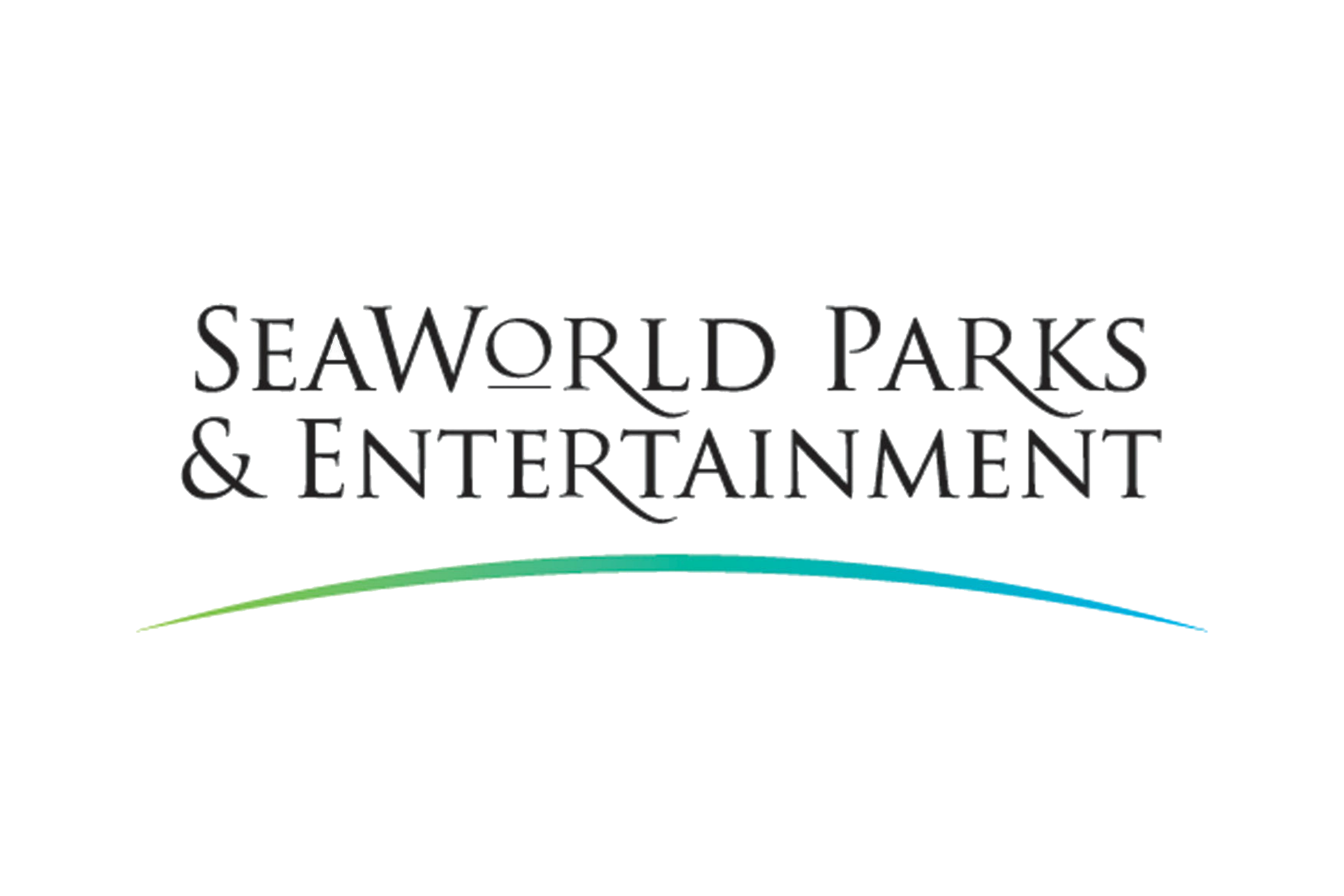 Sea World Parks & Entertainment - From a swim with the dolphins, to water parks and thrilling rides, there is something for the whole family at Discovery Cove, Aquatica, Sea World, Busch Gardens, Adventure Island, Water Country, or Sesame Place!