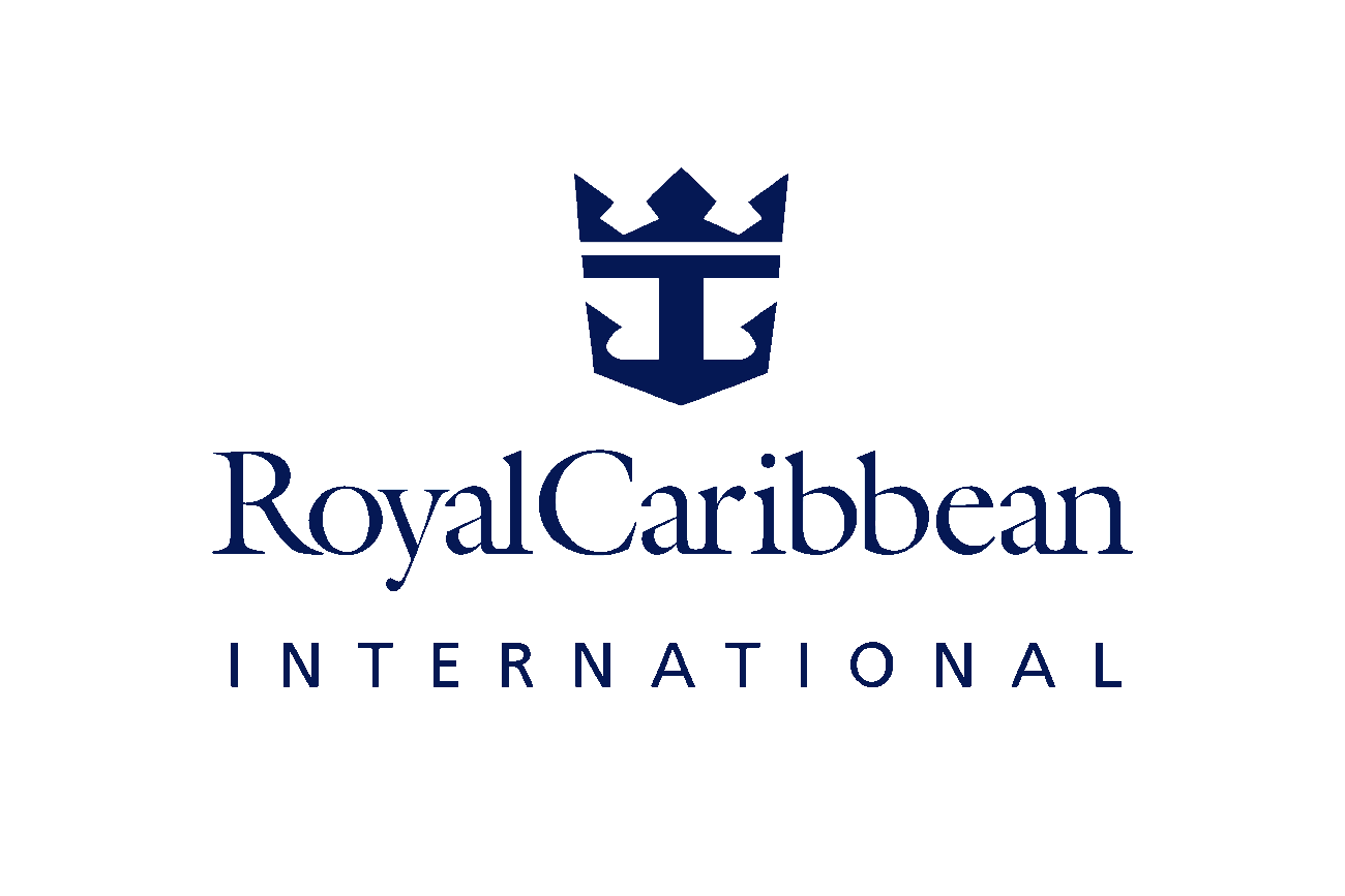 Royal Caribbean International - With amazing 4 and 5 night itineraries all the way up to 10+ day itineraries, there is something for everyone, in just about every destination imaginable.