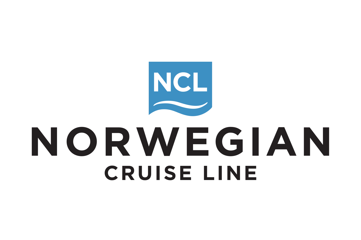 Norwegian Cruise Line - Norwegian Cruise Line has quickly gained popularity among families for their incredible amenities and itineraries. Known for their Haven Suites, Norwegian can accommodate larger parties comfortably.