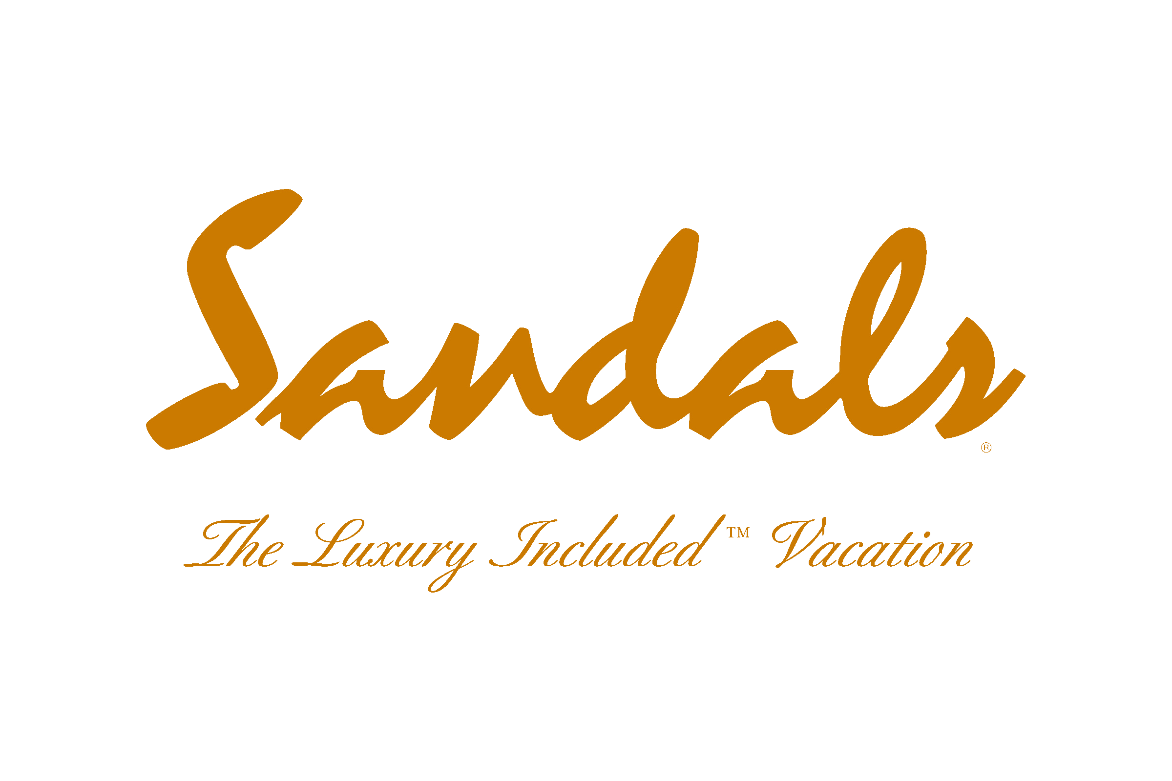 Sandals Resorts - Come enjoy the only vacation where everything is included! From your incredible room accommodations, ground transfers, top-shelf liquor, food, water activities, gratuities and more, Sandals has it covered for a true all-inclusive vacation.