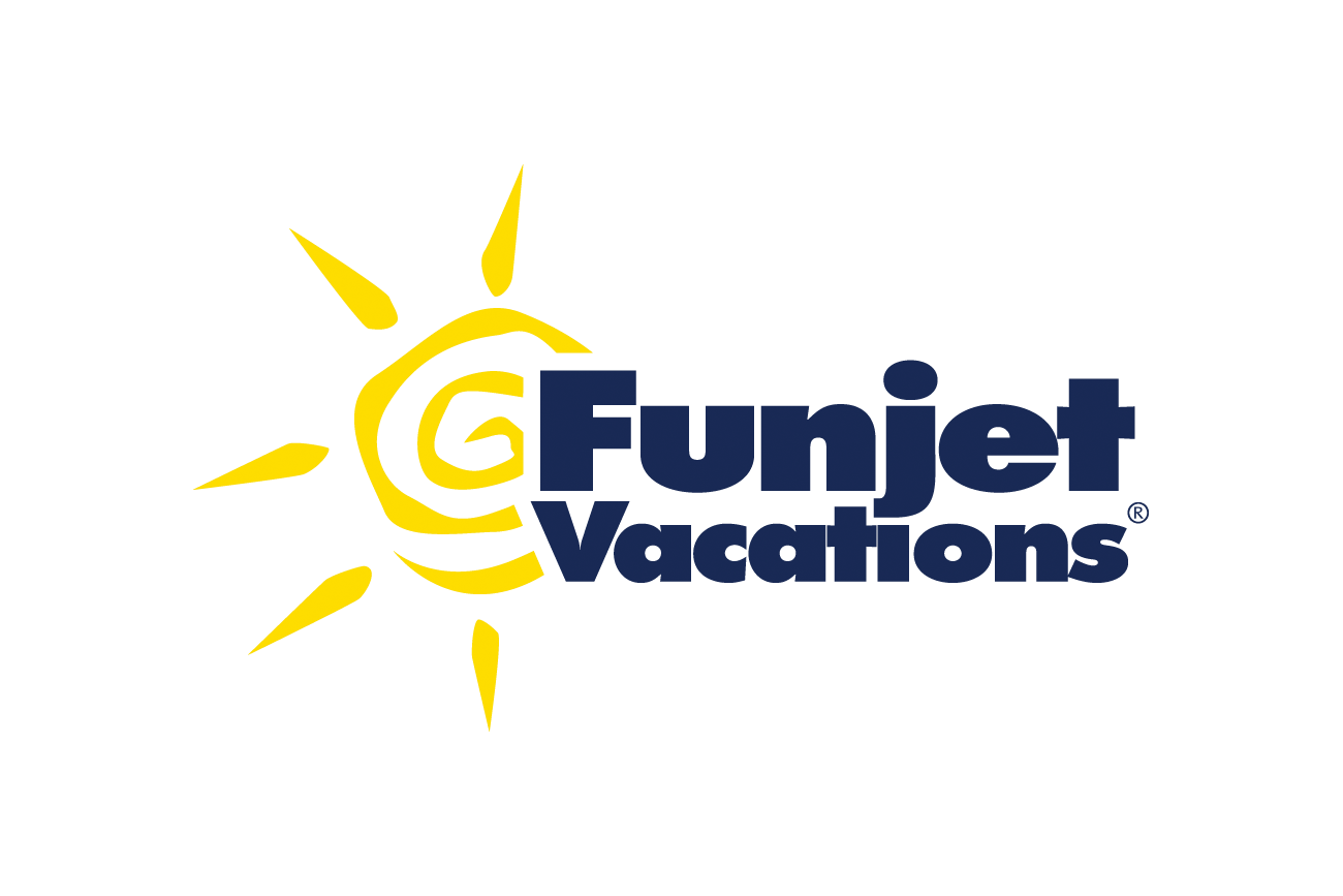 Funjet Vacations - From all-inclusive resorts in the Bahamas, Mexico and the Caribbean, to that weekend getaway in Las Vegas, we have the ability to plan your amazing getaway with FunJet!