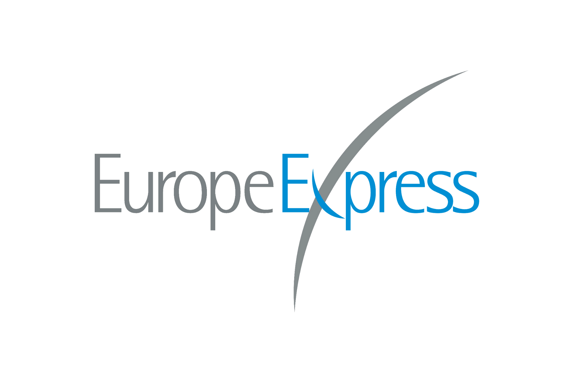 Europe Express - Dream of taking in the Cliffs of Moher? How about riding in a gondola in Venice? We are prepared to help create the trip of your dreams with Europe Express! Just pack your bags - we'll handle the rest!