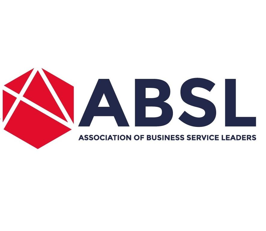 ABSL_Logo_CMYK_FULL_twitter.jpg
