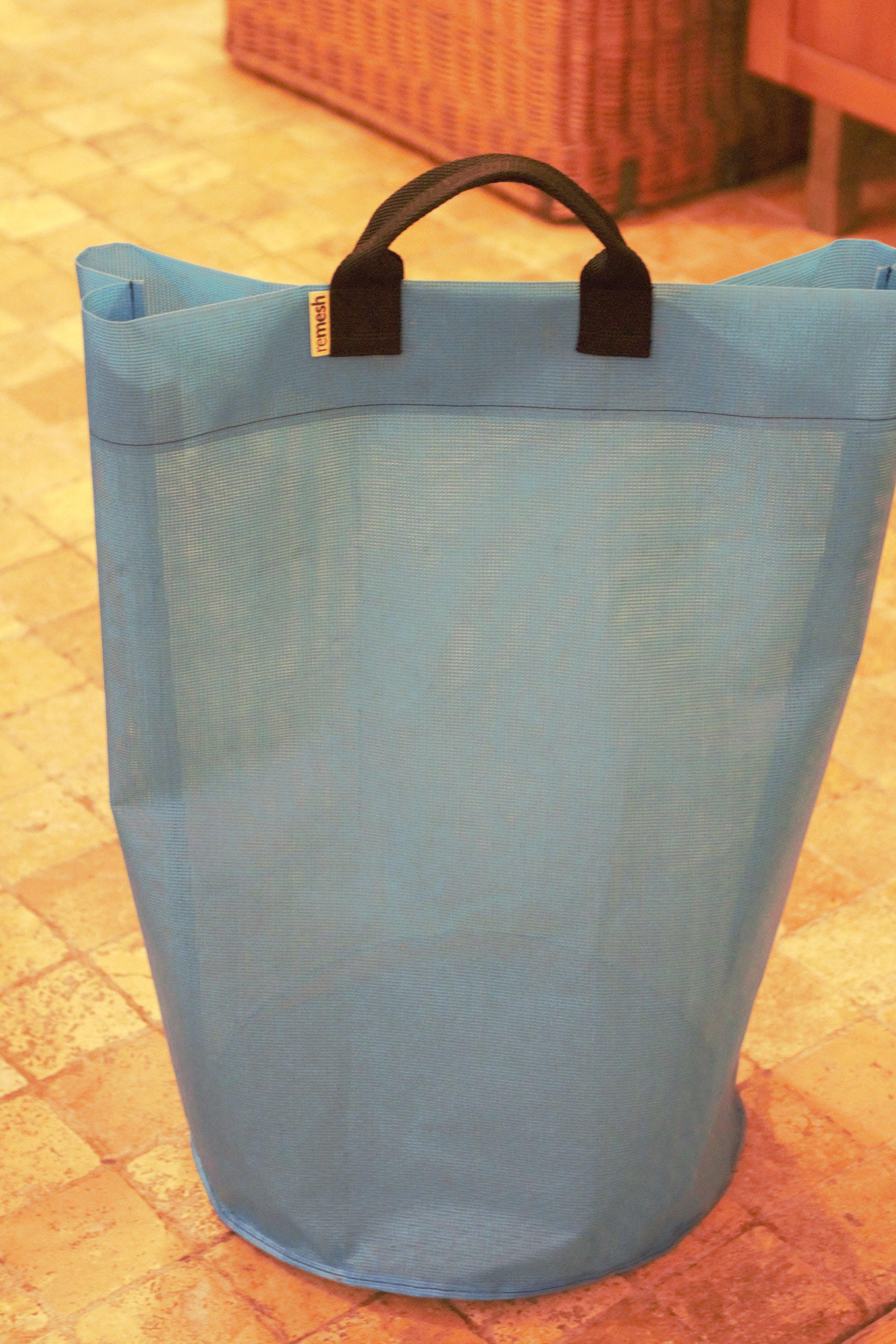 relaundry 2.jpg