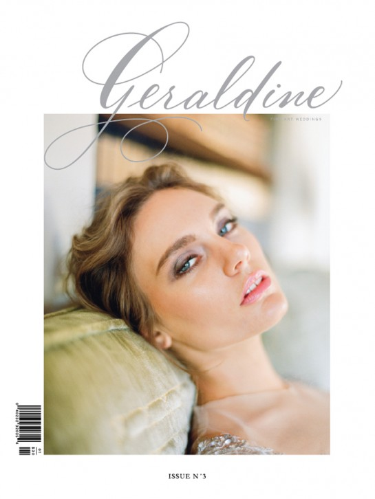 Geraldine_Cover_Issue03-545x726.jpg