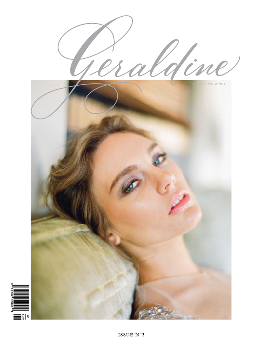 Geraldine_Cover_Issue03.jpg