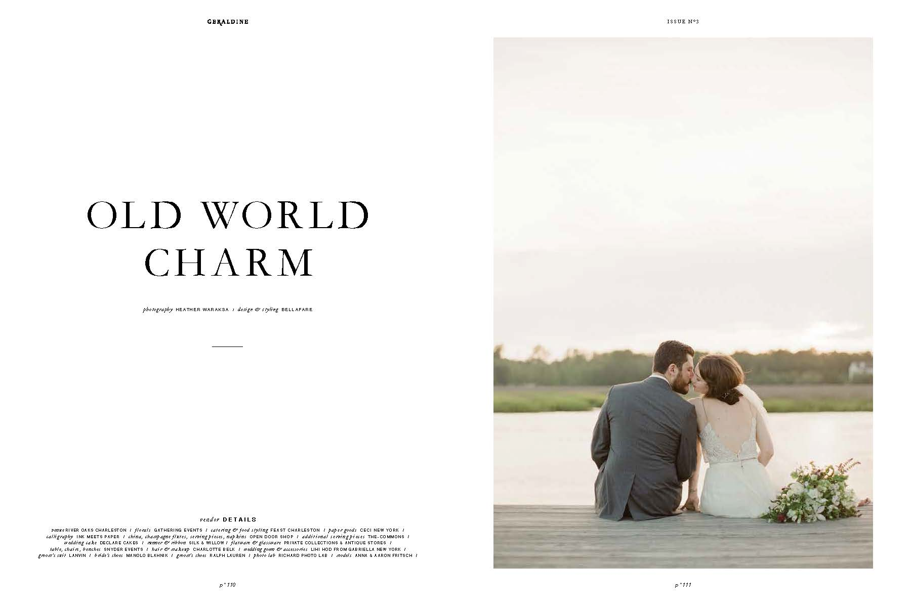 Pages from OldWorldCharm_GeraldineIssue03_page 1.jpg