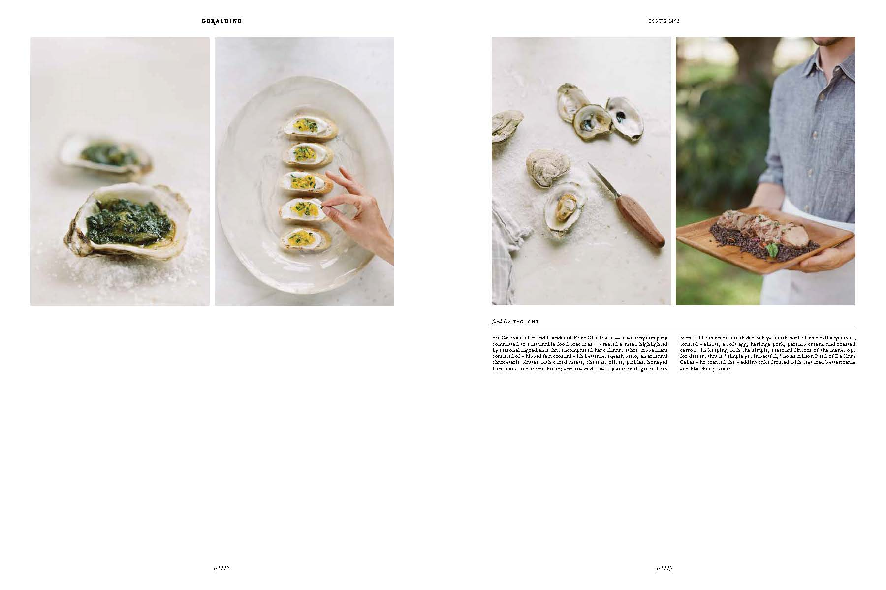 Pages from OldWorldCharm_GeraldineIssue03-page 2.jpg