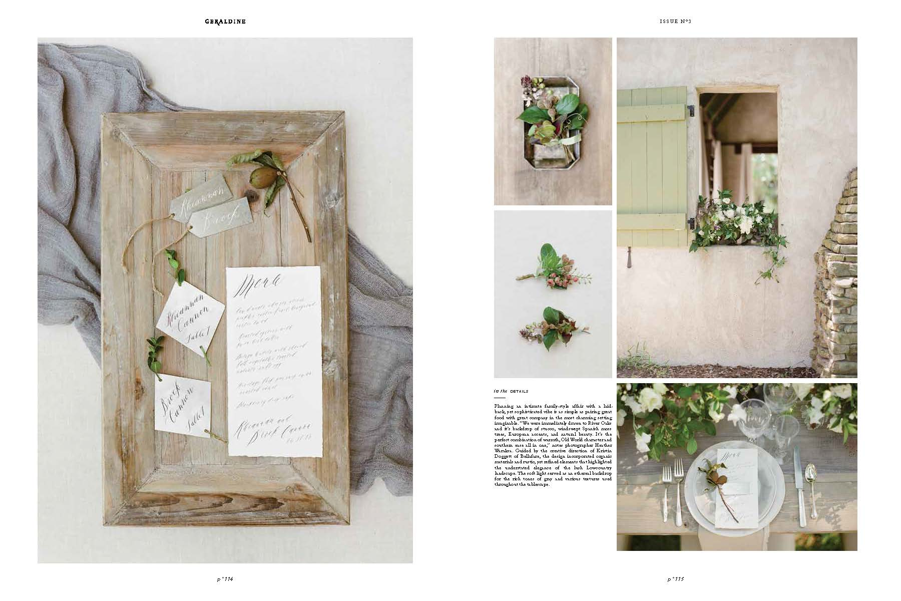 Pages from OldWorldCharm_GeraldineIssue03-page 3.jpg