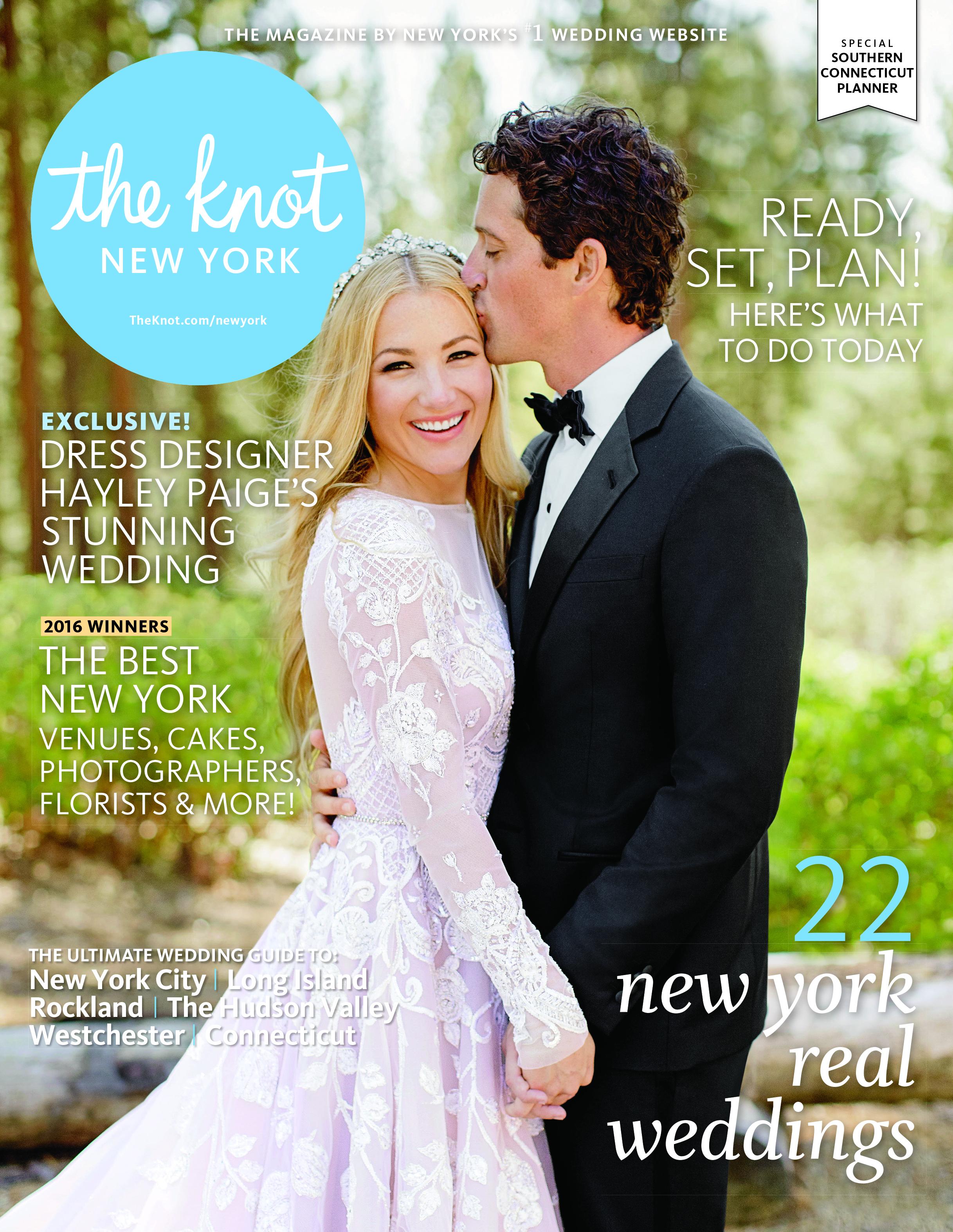 TKR16SS_NY Cover 1.jpg