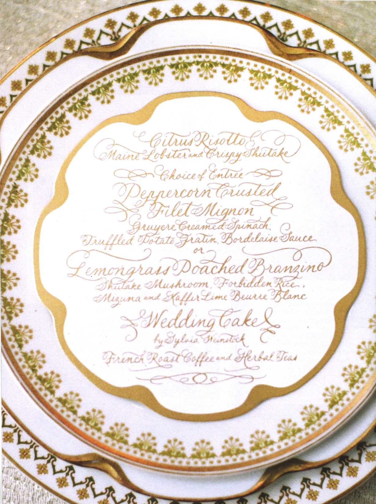 Weddings Matthew Robbins5.2017.jpg
