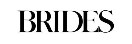 BRIDES_2.jpg