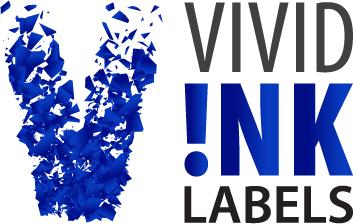 vividVRGB.png