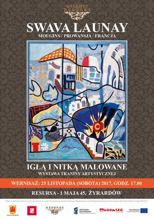 plakat swana launay resursa1.jpg