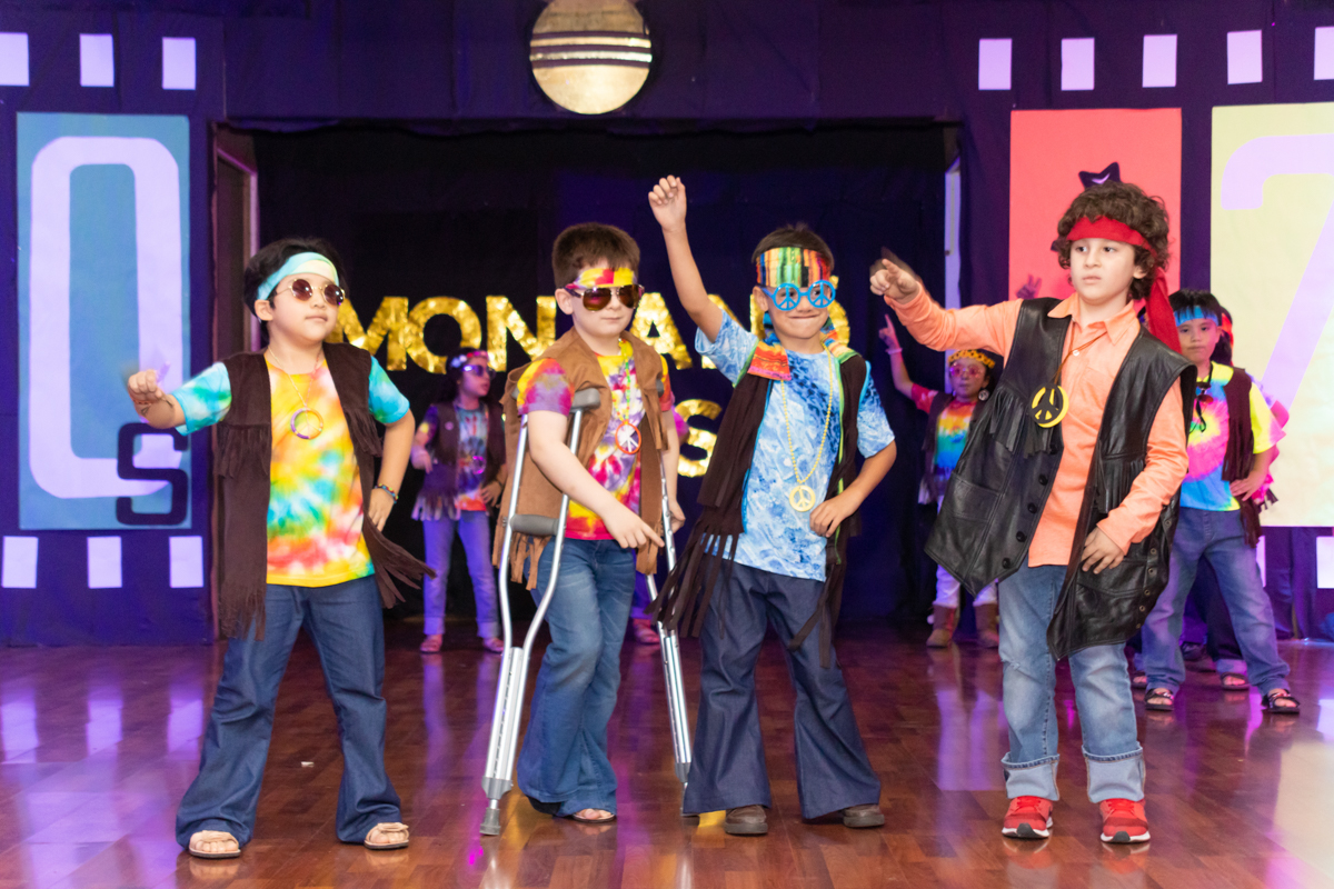 Montanópolis: La Música en el Cine