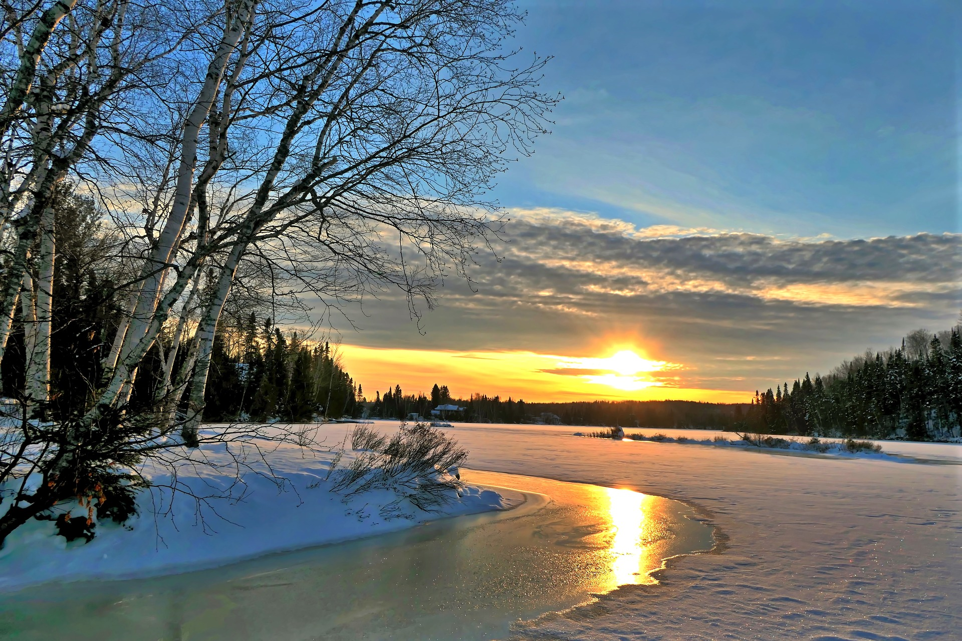 sunset-3871163_1920.jpg