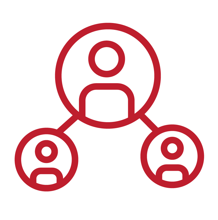 TDC-Website-Membership-Icons-04.png