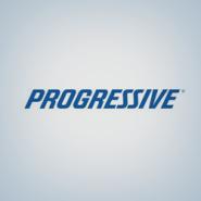 progressive-insurance.png