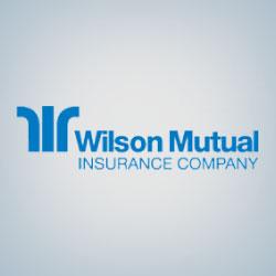 wilson-insurance.jpg