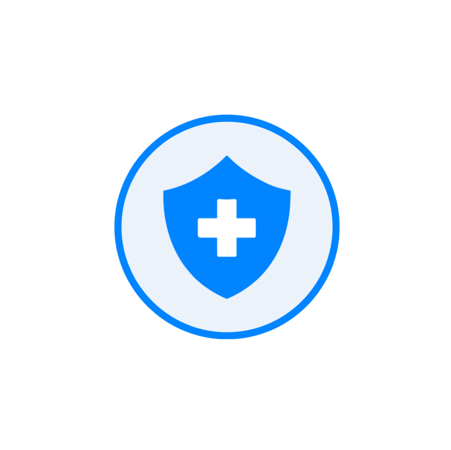 icon-healthplan.png