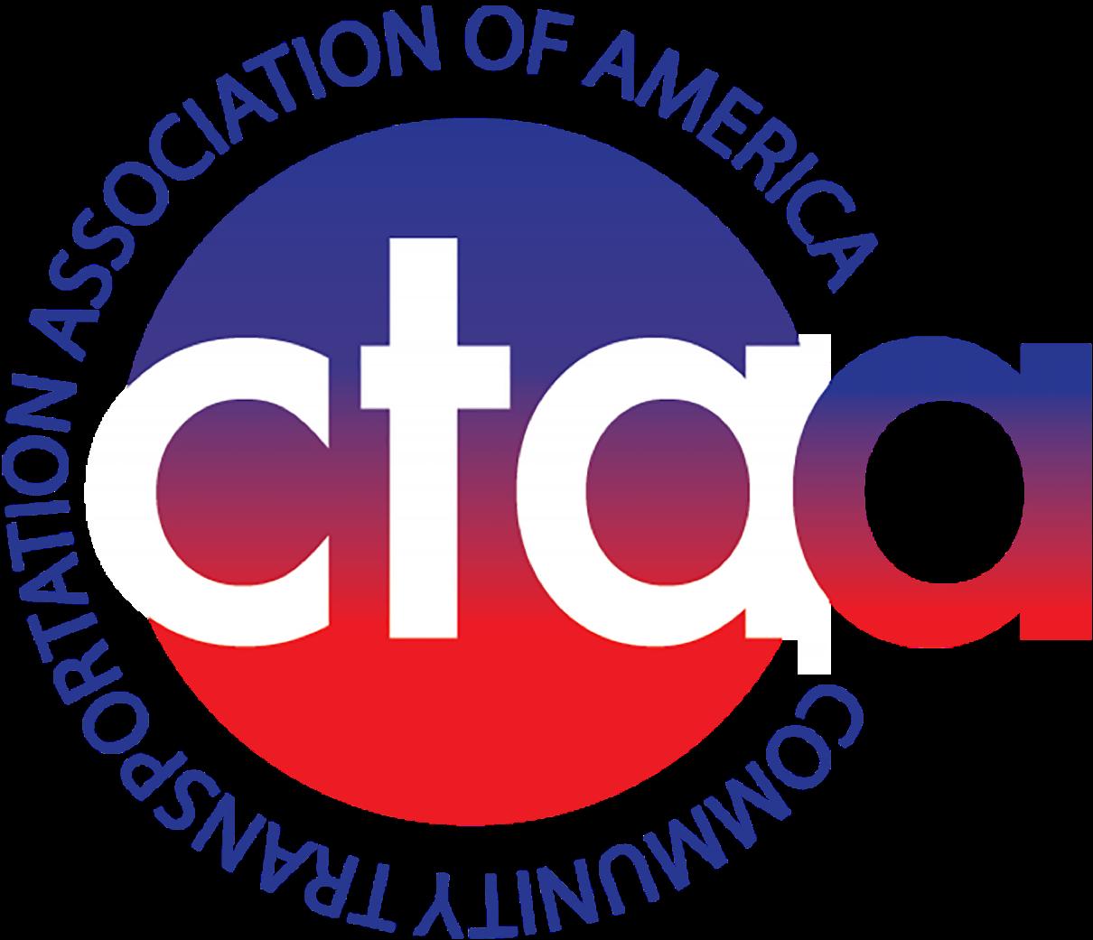 logo-ctaa.png
