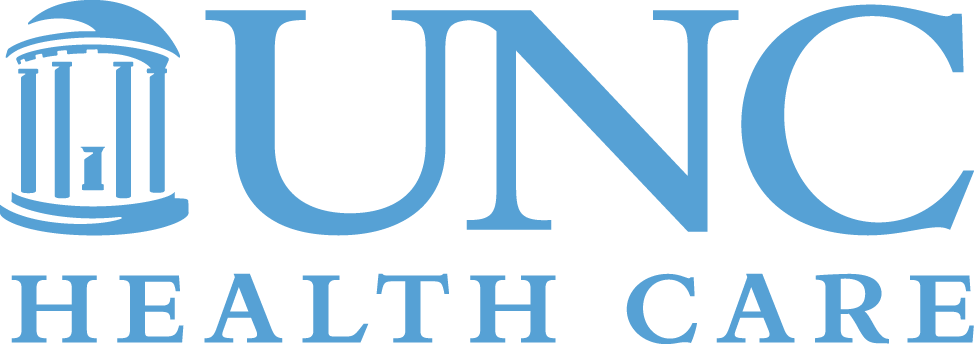 UNC-Health-Care_RGB.png