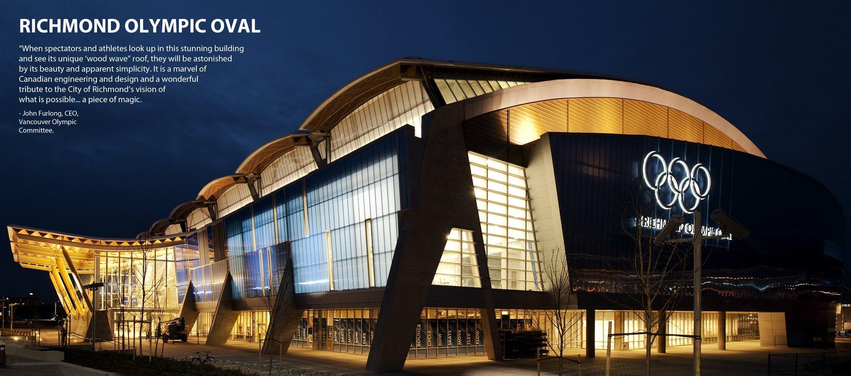 1_Richmond_Olympic_Oval_Credit_Hubert_Kang.jpg