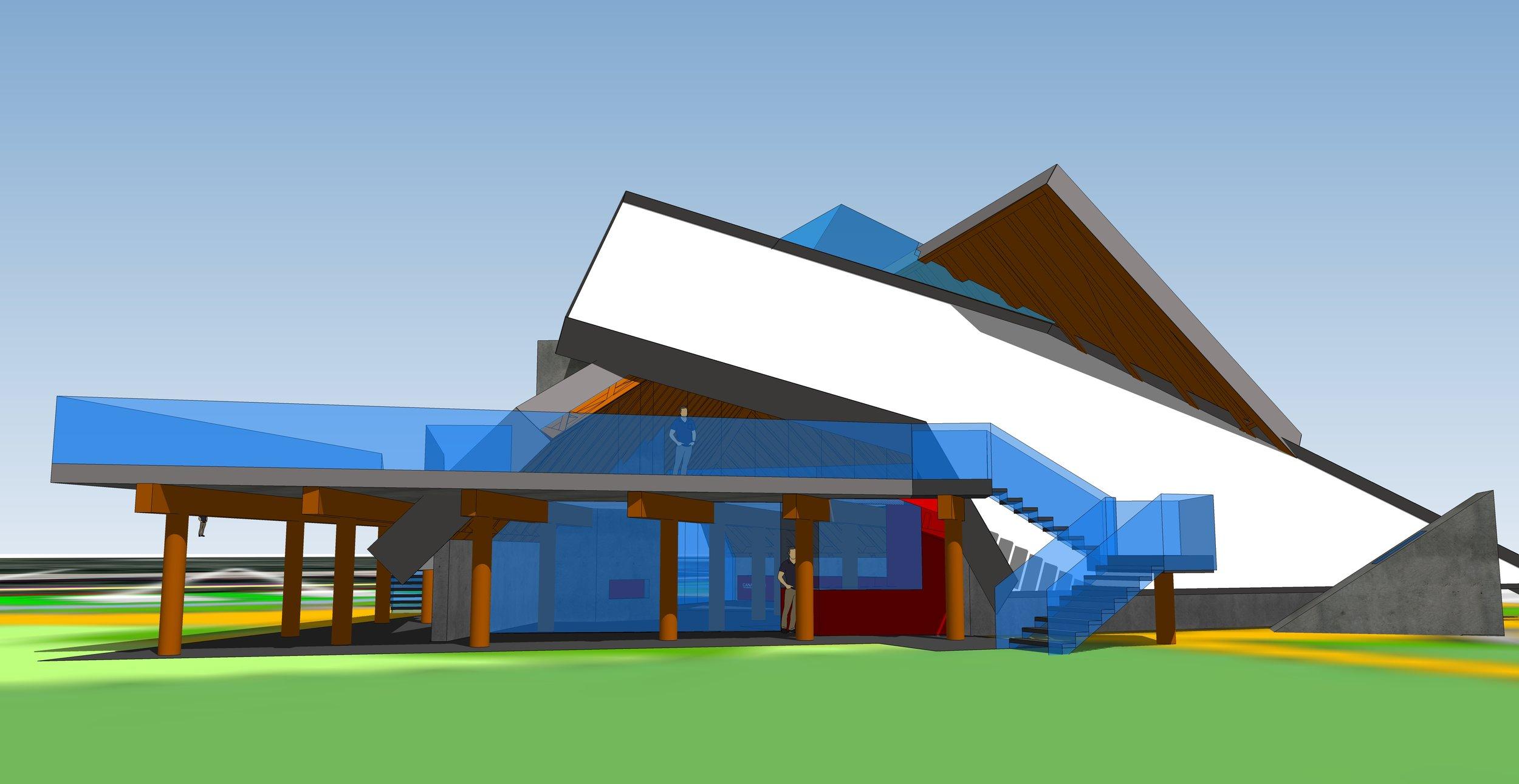 2018-10-29-Site & Building_3d-b.jpg