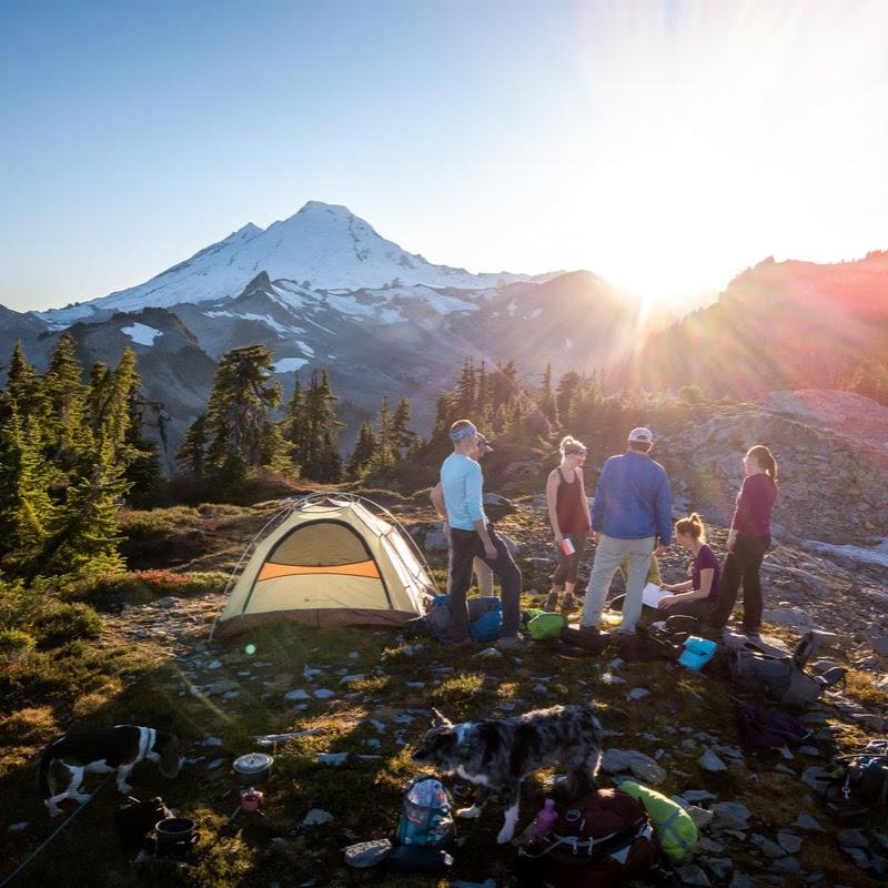 campsitebaker.jpg