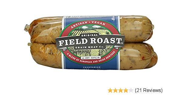 field roast.jpg