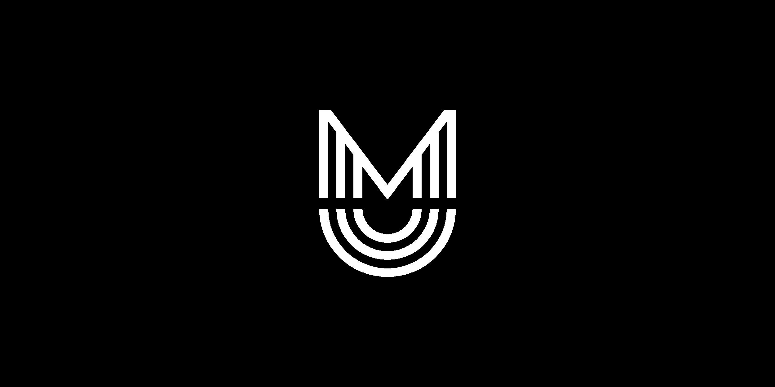 MyBOCA_Logo_Assets_Primary_Logo_Primary_Mongoram_White.png