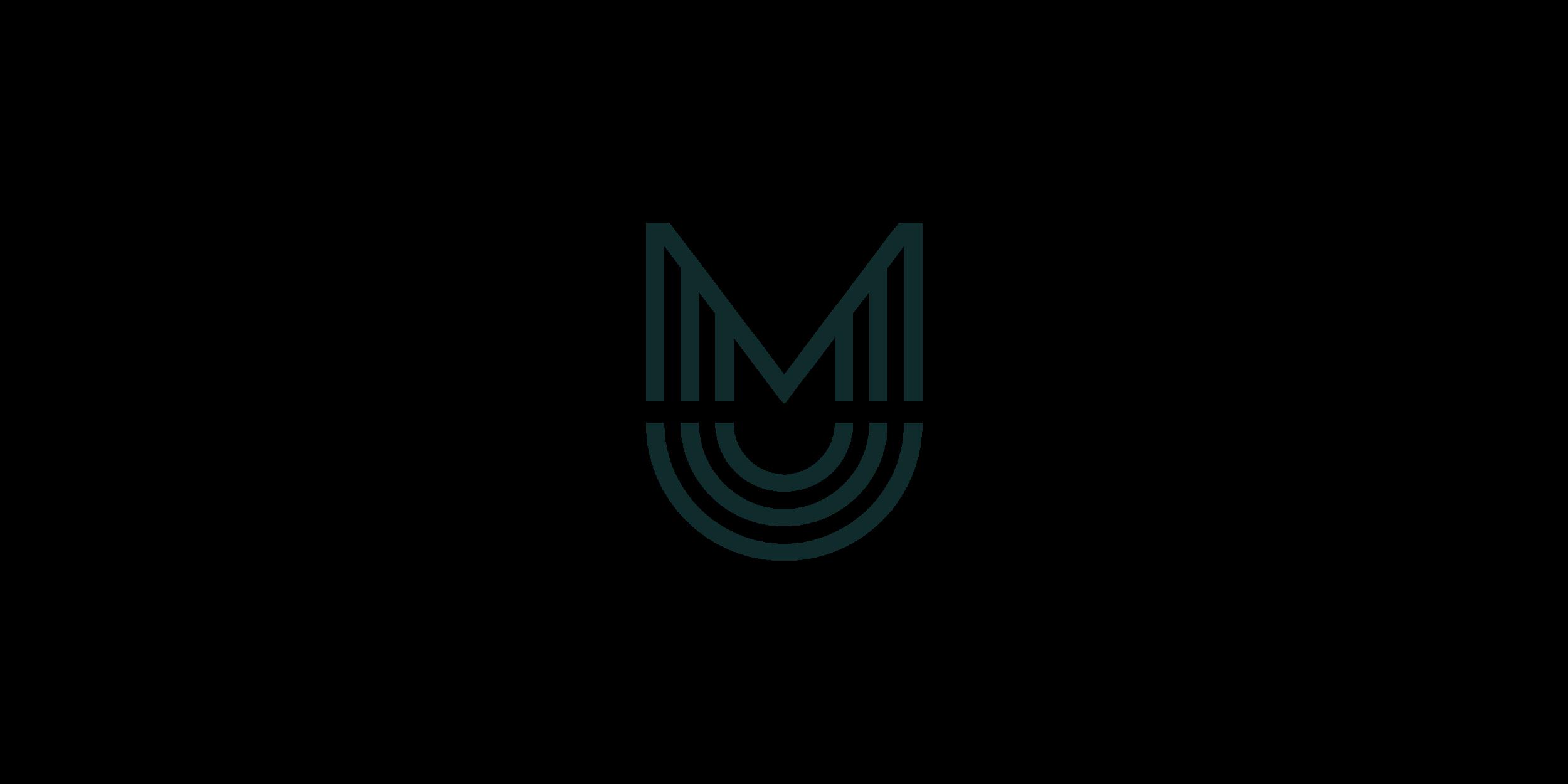 MyBOCA_Logo_Assets_Primary_Logo_Primary_Mongoram_Slate.png
