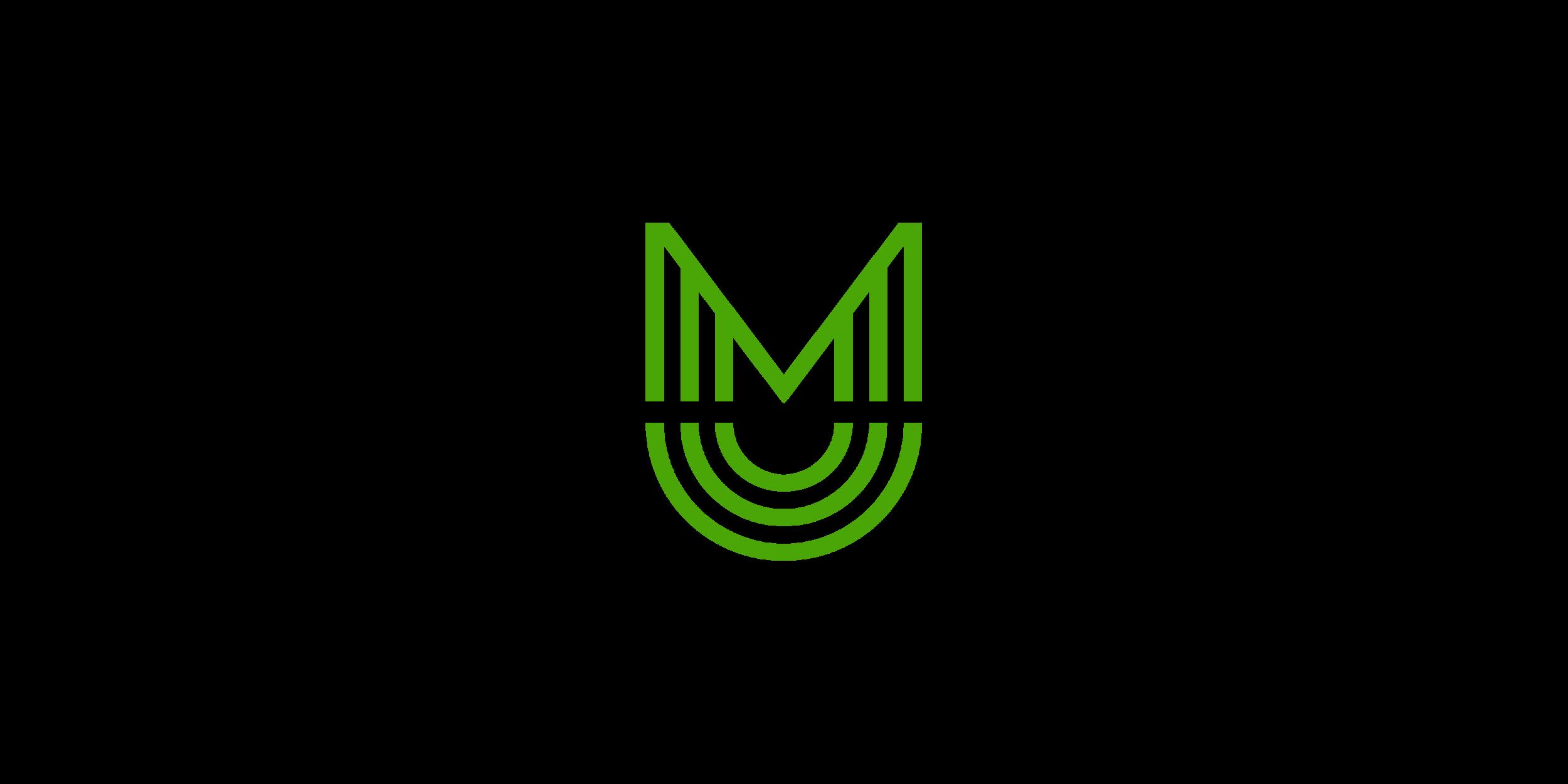 MyBOCA_Logo_Assets_Primary_Logo_Primary_Mongoram_Aguacate.png
