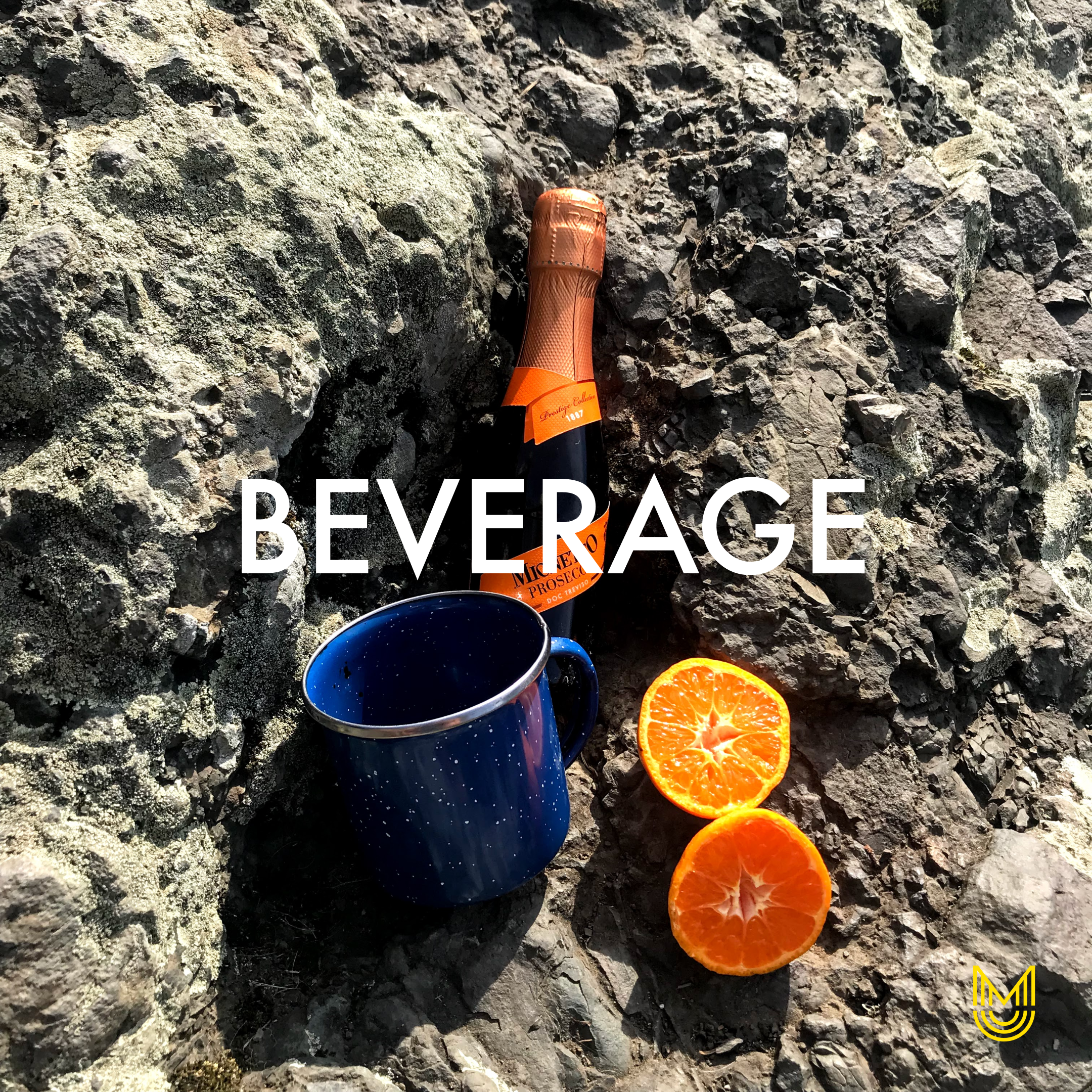VIEW ALL BEVERAGE RECIPES —>