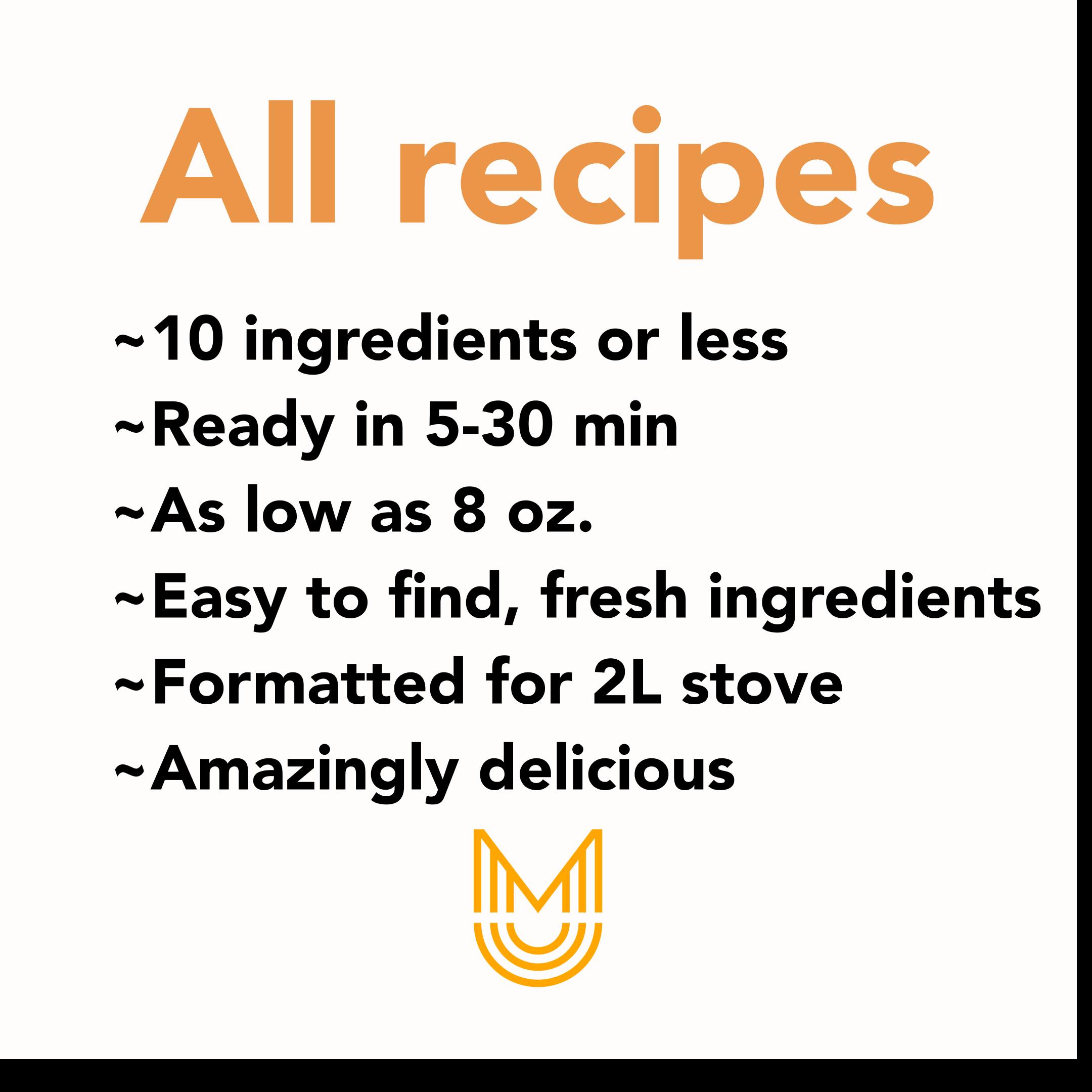 All Recipes.png