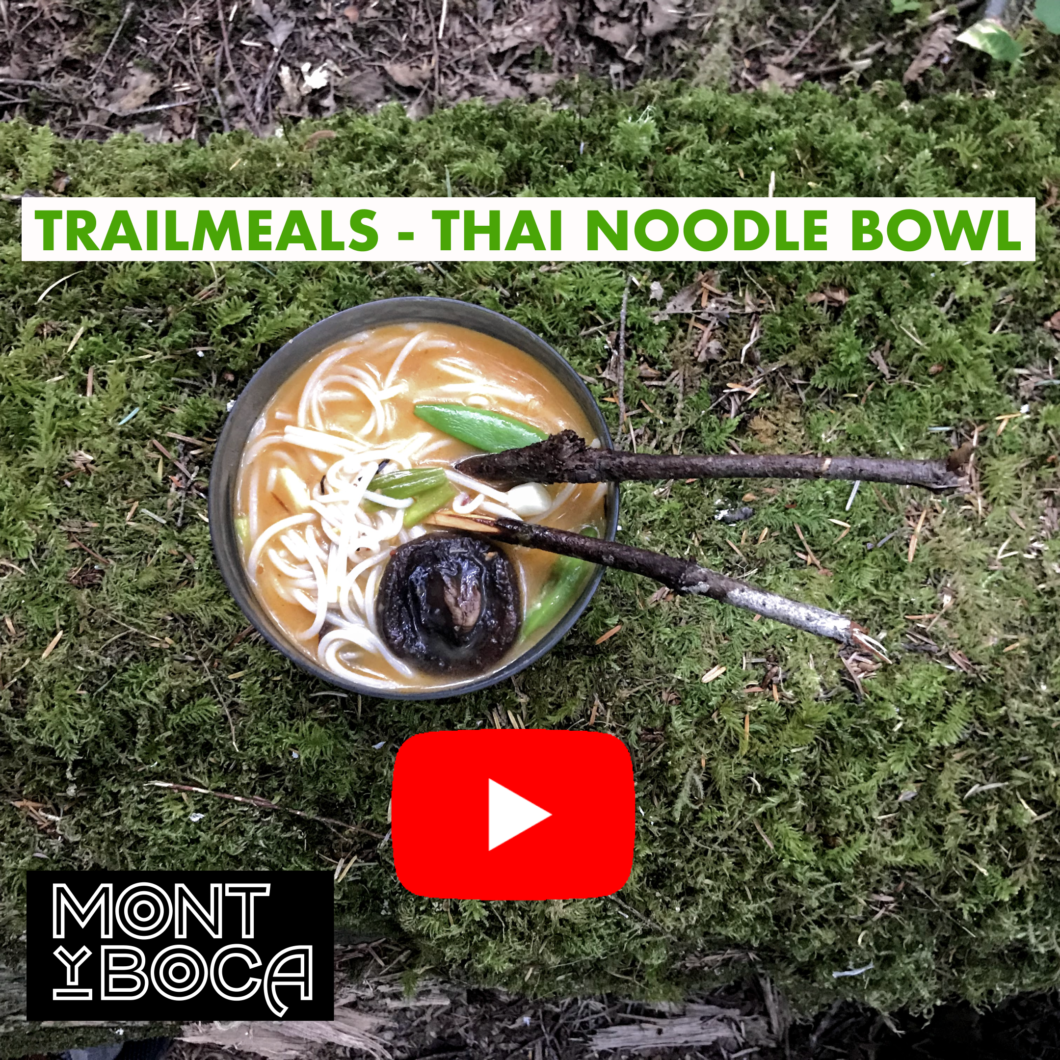 thainoodlebowl.png