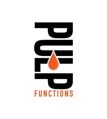 PFLogo-Final.jpg
