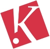 Kelley & Associates Advertising Logo Icon
