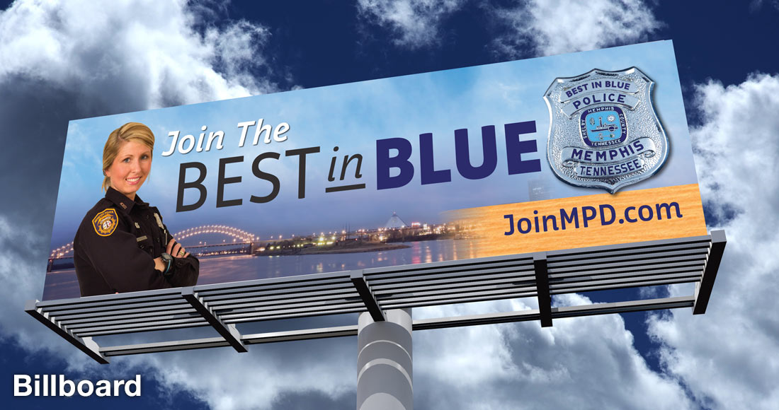 MPD_Billboard3_1100x580.jpg