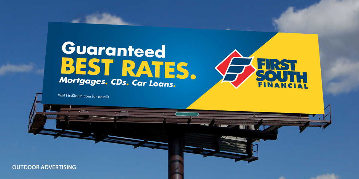 FS_NewCreative_1200x600_Billboard.jpg