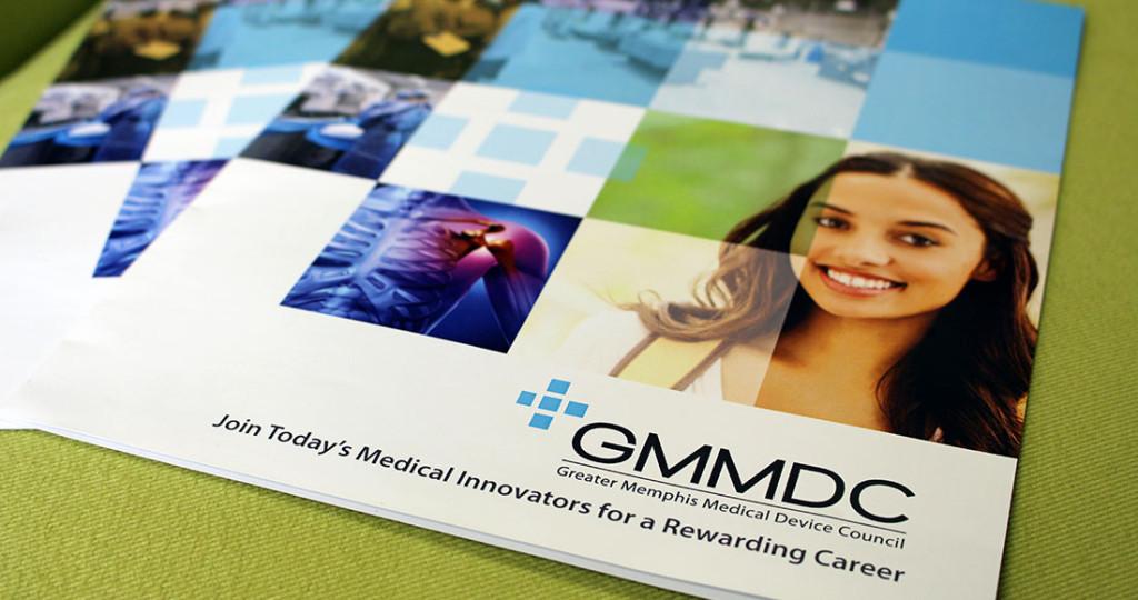 GMMDC_Brochure_1100x580-1024x540.jpg