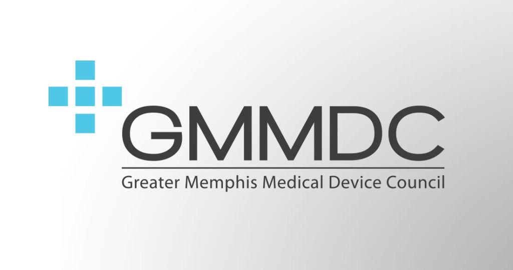 GMMDC_Logo_1100x580-1024x540.jpg