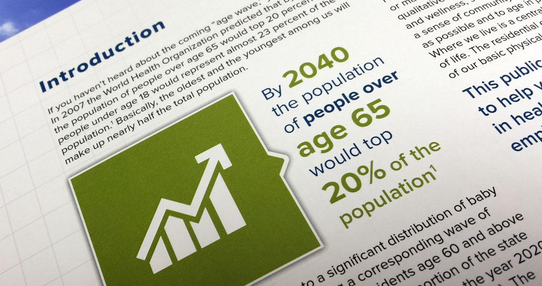 Plough Foundation: Guidebook