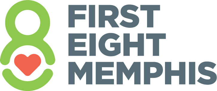 First_8_Memphis_Name_Only.jpg