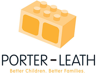 PorterLeath_Logo_Vertical_Tagline.jpg