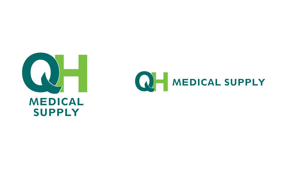 QH_logos.jpg