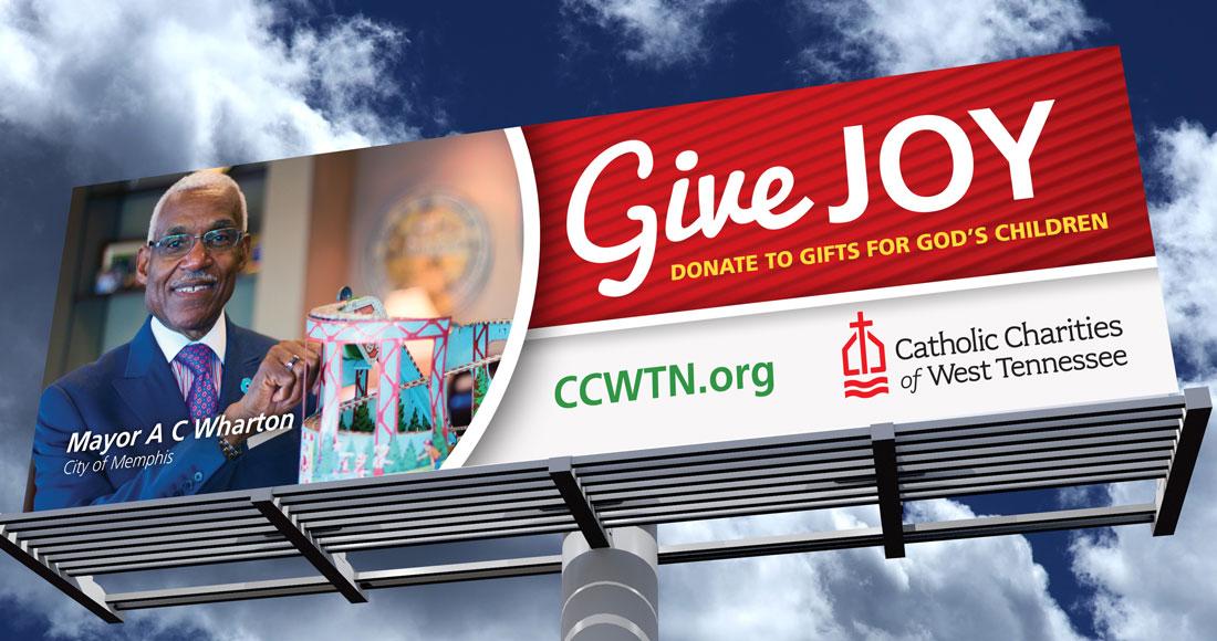 CCWTN_GiveJoy_Billboard1.jpg