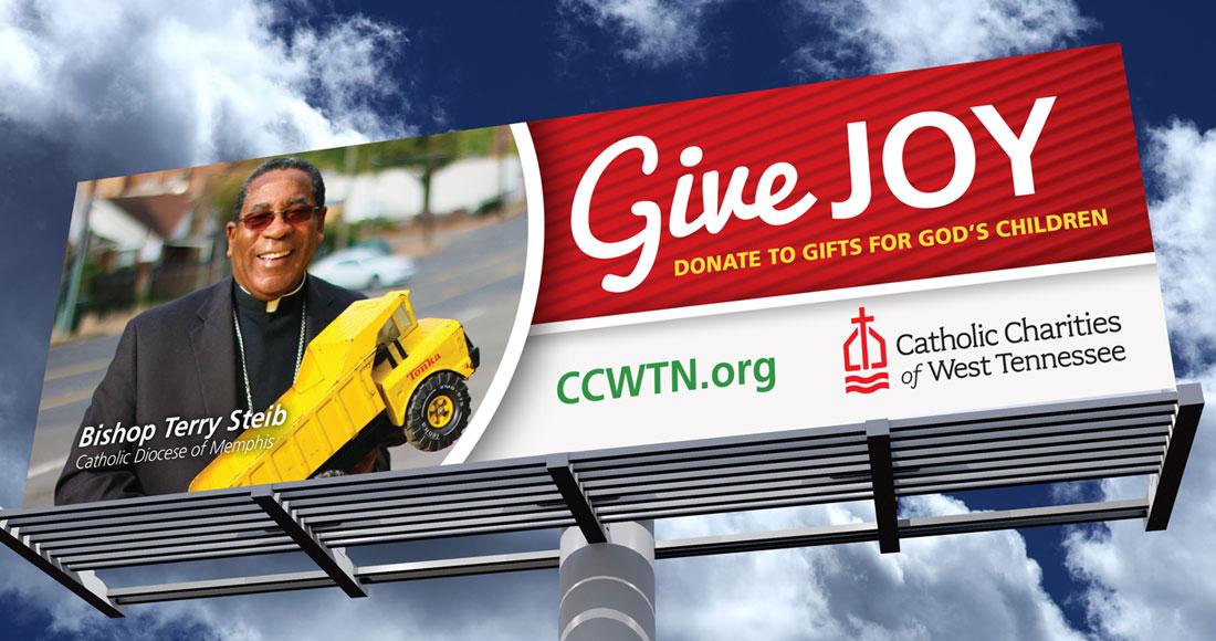 CCWTN_GiveJoy_Billboard2.jpg